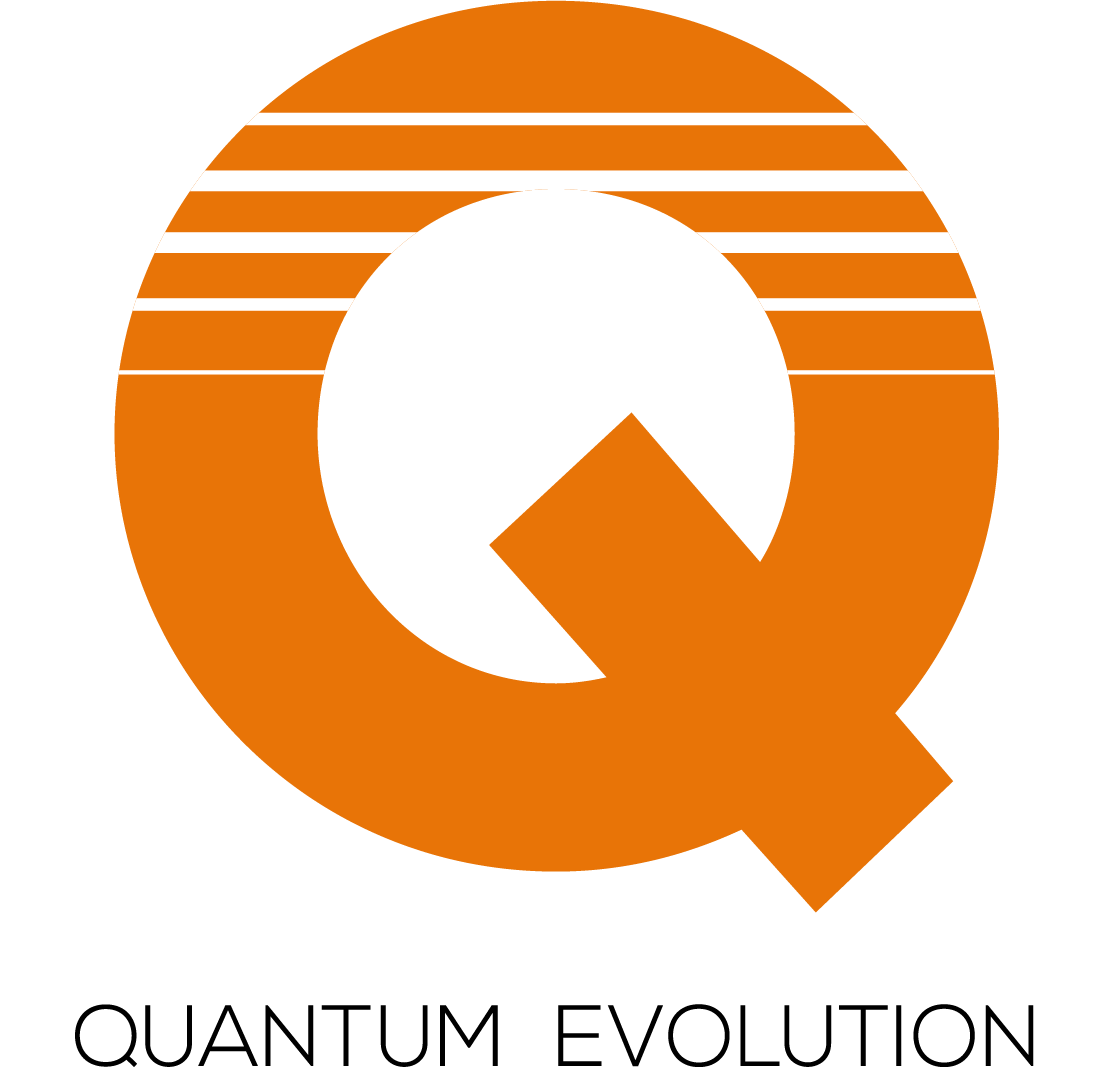Quantum Evolution